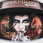 INKpulso Tattoo
