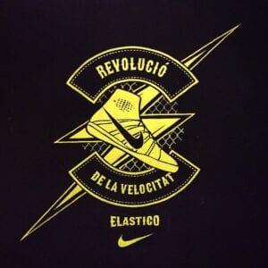 Rotulación a mano en Madrid - Rotulación a mano en Barcelona