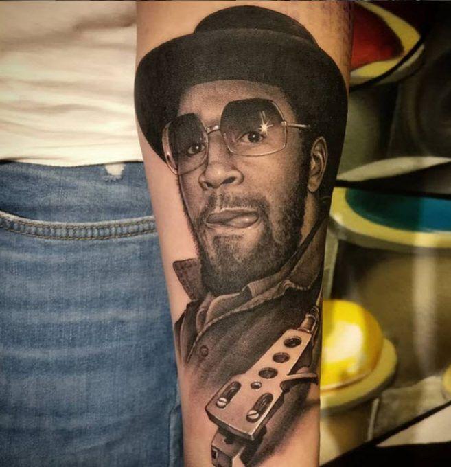 Mejores Tatuajes Hombres Y Mujeres Febrero 2019 89 Fotos Y Precios